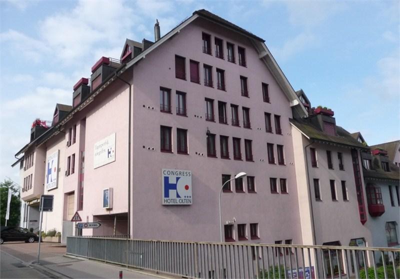 160420-FT-HotelOlten-d.jpg